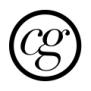 CGNew_SQUARE