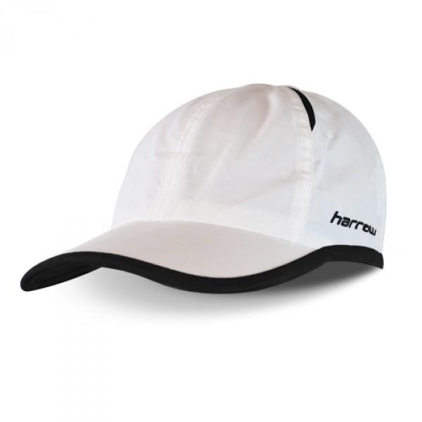 adidas tennis hats   Cirrus ABS