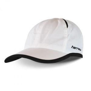 tennis_hat_s