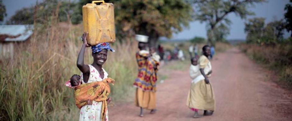 12_30_09_Herrle_Uganda_0221.JPG