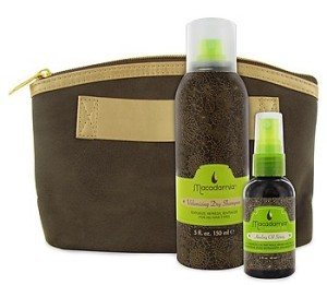 macadamia-natural-oil-volumizing-dry-shampoo-style-duo-350x350