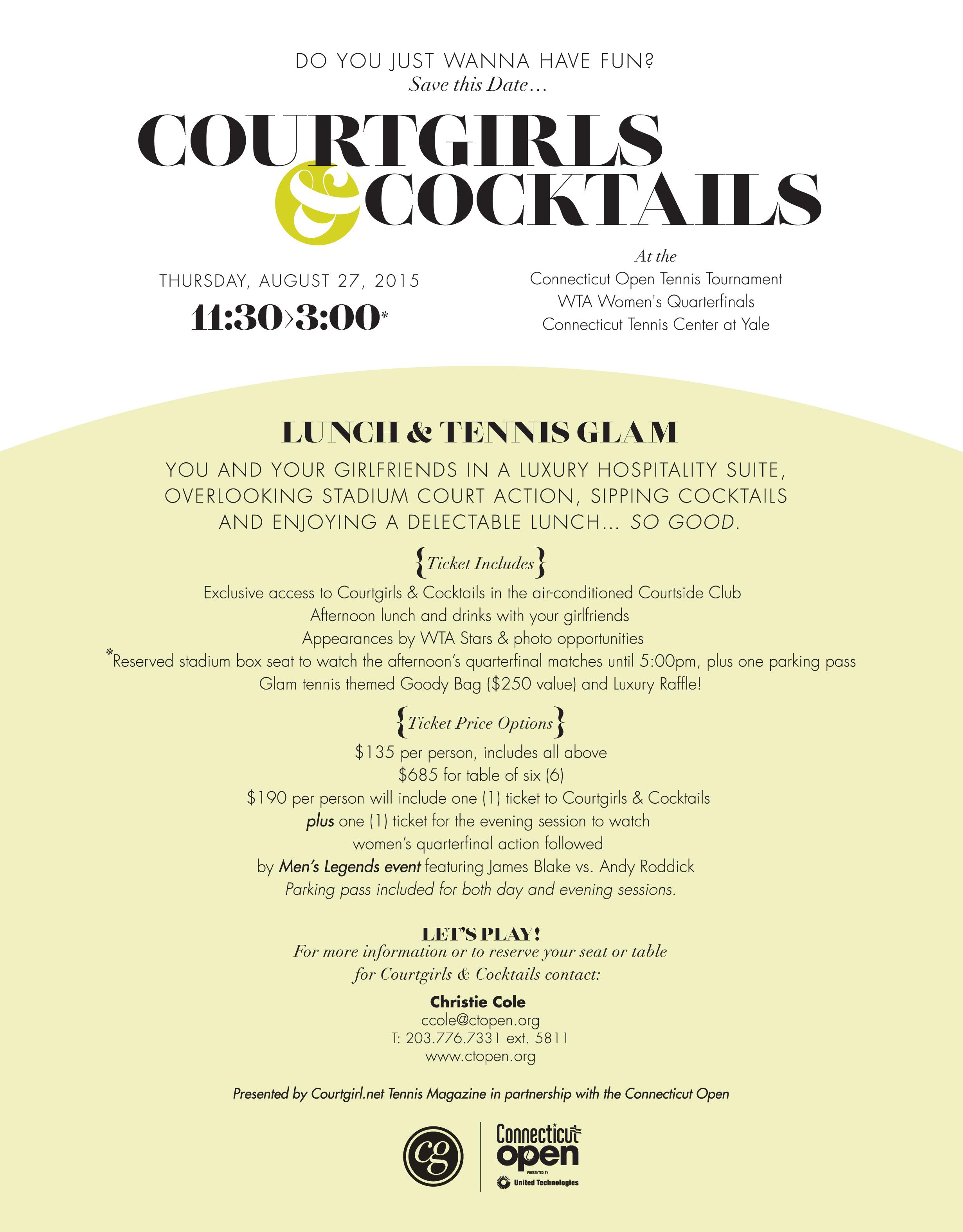 Courtgirls_cocktails_savethedatefin