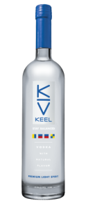 Keel_Bottle_Hero-e1423167774151
