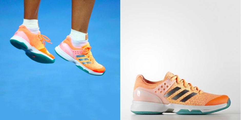 Kerber_AdidasShoes.jpg