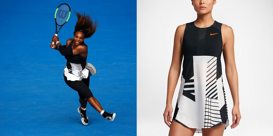 Serena_Nike.jpg