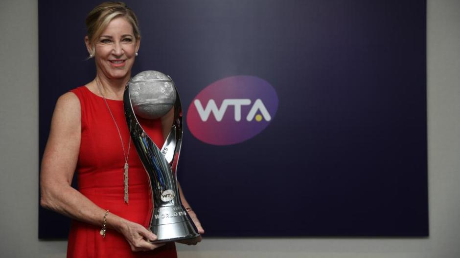 chris_evert_2018_wta_finals_0